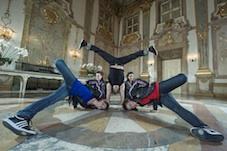 Breakdance_klein